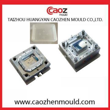 250ml / Хорошее качество / Тонкая стенная форма для контейнеров