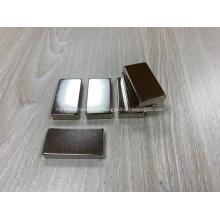 Rare Earth Magnets 2 Inch Rectangular