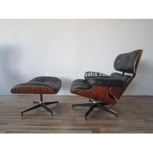 2017 Schönheit Replik Designer Möbel für Wohnzimmer Stuhl für ein Nickerchen Stuhl