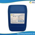 Ácido poliacrílico; PAA; Polyacrylateelastomers; Polímeros acrílicos