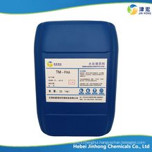 Water Treatment Chemicals, PAA