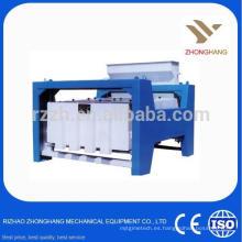Máquina de grada rotatoria del arroz / máquina de clasificación del arroz / máquina del molino del arroz para la venta
