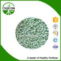 China High Quanlity Compound Fertilizer NPK 27-7-7