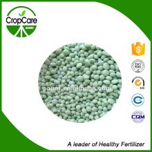 Phosphate Engrais Classification Phosphate monopotassique MKP 0-52-34
