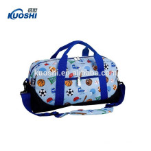 cheap makeup bag travel duffel bag for shoes