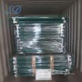 2014 Wholesale Low Price U Fence Post