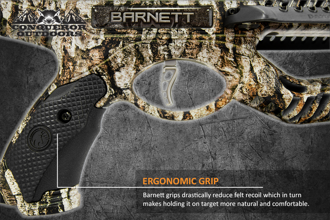Barnett_Whitetail_Pro_STR_Grip_Detail_WithText