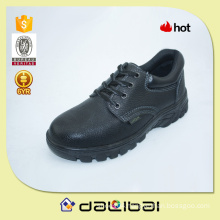 2015 $6 cheap wholesale super fabric good price light weight safety shoes