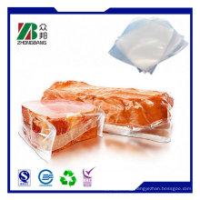 China Supplier Air Tight Food Packaging