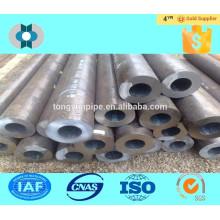 seamless steel pipe api