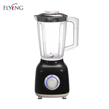 Muti-function Mute Optional Automatic Household Food Blender