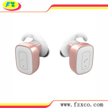 Wireless Bluetooth Earpiece for Music