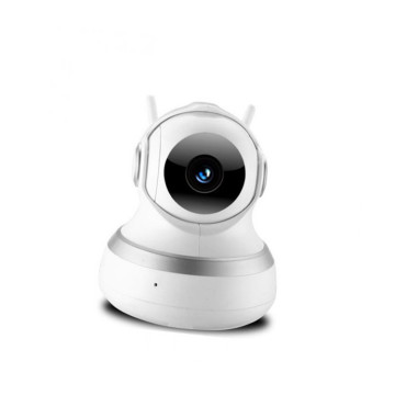 1080P Easy Set Up 1080P Wifi IP Camera