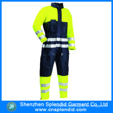Wholesale Protecitve Clothing Work Clothes Safety Work Uniform