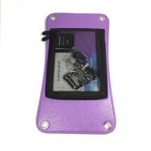 Mini 6.5W Мобильный телефон Солнечное зарядное устройство