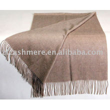 bufanda de cachemira barata