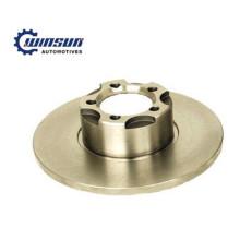 1104210112 1104200072 1124210412 Bremsscheibenrotor für HECKFLOSSE