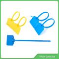 Sicherheitsdichtung (JY120), zugfeste Dichtung, Kunststoffdichtungen
