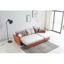 Multifunctional Sofas Fabric material