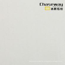 3% Spandex 97% Poly Fabric Herringbone Twill Stretch Polyester Stoff
