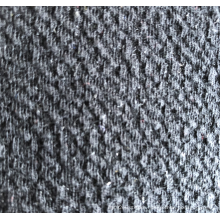 TC jacquard dyeing cloth fabric