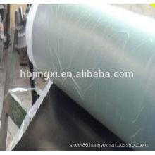 1-60mm Thickness SBR Rubber Sheet / Mat / Floor
