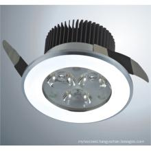 LED Downlight (FLT02-D31C)