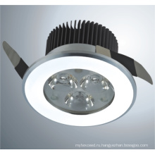 Светодиодный светильник (FLT02-D31C)
