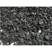 charcoal tablets for cleaning and polishing