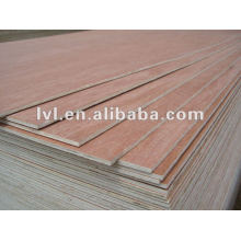 Cheaper price Plywood