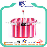 High quality customized lunch cooler bags for women                                                                                                         Supplier's Choice