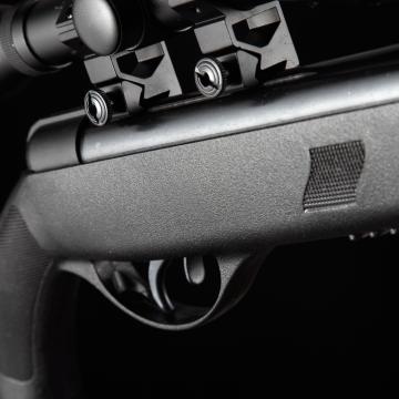 Пневматический пистолет AN500