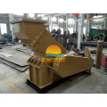 High Effective of Limestone or Gypsum Hammer Crusher