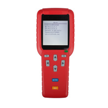 Original X100 PRO Auto Key Programmer X100+ Updated Version