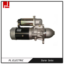 electrical Starter Motor Fit For 6WA1 0-23000-7400