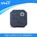 SMD magnetic buzzer manufacture 8.5*8.5.3mm 2.7KHz wholesale magnetic buzzer