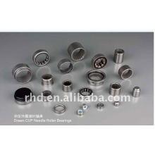 f-123296.02 needle bearing