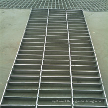 Stainless Steel Bar Grating for Platform