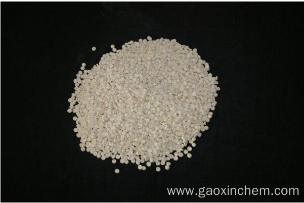 China Cpe Resin Impact Modifier Type