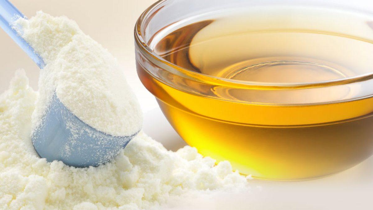 Bovine Cartilage Chondroitin Sulfate Sodium