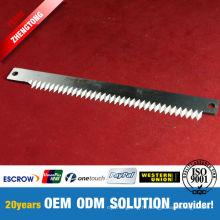 La machine de coupe de fumée partie OXB1112 pour GD2000 Fournisseur
