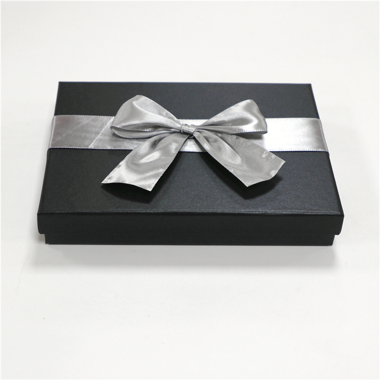 Gift Box For Clothes 1