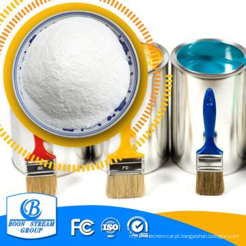 Fertilizante P + K de alta qualidade Fosfato Tripotássico Anidro