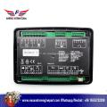 Deep Sea DSE 6020 Generatorsteuerung DSE6020