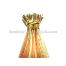 1.5gram remy i-tip extensions de cheveux cheveux de qualité au meilleur prix