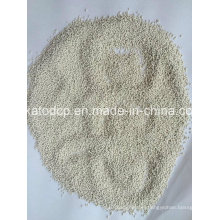 Granular and Powder Feed Grade DCP 18%