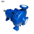 Single Stage Single Suction Electric High Pressure Clean Water Irrigation Pump