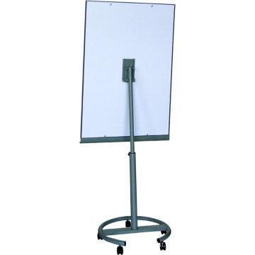 5442 Fabricante Preço Placa de quadro de quadro magnético para escola e escritório
