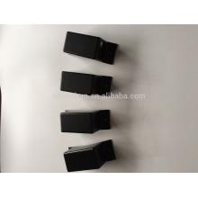 Piezas de cromo / níquel / zinc de pulido de alta calidad