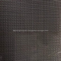 150 Mesh Stainless Steel Wire Printing Mesh